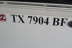 20130522_105923