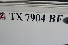 20130522_105924