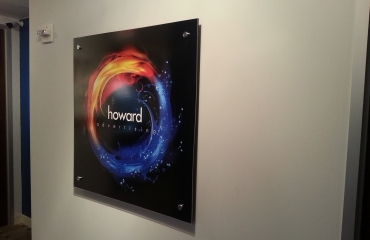 Howard Advertising