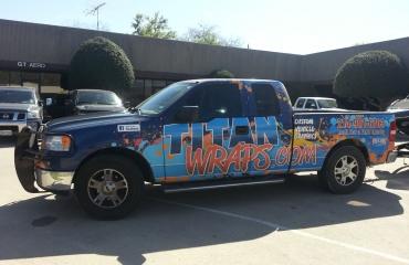 titan-wraps-truck-wraps-1