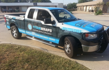 titan-wraps-truck-wraps-4
