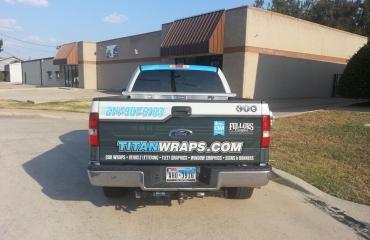 titan-wraps-truck-wraps-2