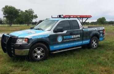 titan-wraps-truck-wraps-5