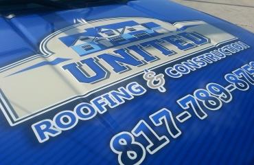 United RAC