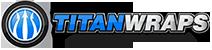Titan Wraps