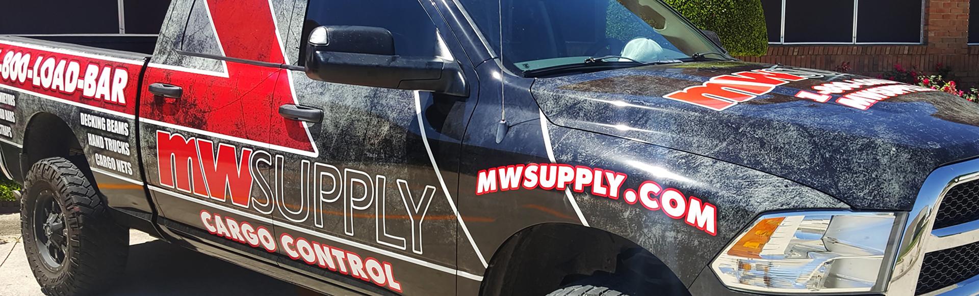 Car Wraps in Dallas TX, DFW, Plano TX, Carrollton TX, Frisco TX